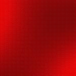 後妻業 8話 ドラマ動画無料視聴フル見逃し配信【舟山はヤクザ?】はこちら