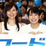 コードブルー3 映画 ネタバレと感想 見逃し無料視聴こちら!!