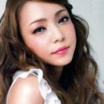 安室奈美恵引退!芸能人のコメントとMAXメンバーの反応まとめ