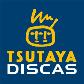 TSUTAYADISCAS