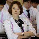 ドクターX5 大門未知子の腕時計【最安値/激安セール】