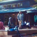 テラスハウス 軽井沢 1話の動画を無料視聴&見逃し【2018】