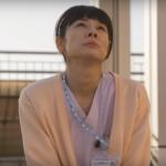 コウノドリ2 7話 最後、四宮(星野源)が言ってた例の件は○○!