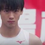 陸王 最終回(10話)動画見逃し!茂木(竹内)の豊橋国際マラソン大会出場決定!
