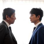 99.9 続編 2話 動画 フル 【セカンドシーズン シーズン2】