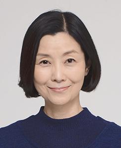 横沢佐知子 手塚理美