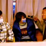 anone 3話 感想・ネタバレ バスの女の子は○○【4話予告あり】