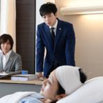 99.9 続編 3話 動画 フル 松本潤主演【シーズン2・SEASON2】