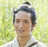 西郷吉二郎