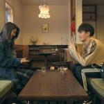 テラスハウス 2018 6話 動画を無料見逃し配信【軽井沢編】