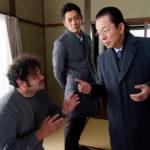 相棒16 15話 動画の無料視聴&見逃し配信【シーズン16】