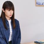 隣の家族は青く見える 3話 感想ネタバレ 亮司とちひろが離婚!?