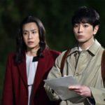 99.9 続編 5話 動画 フル 松本潤主演【シーズン2・SEASON2】