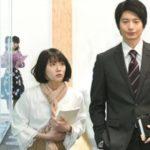 きみが心に棲みついた 7話 ドラマ 動画 吉崎に過去がバレる!!
