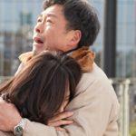 トドメの接吻 8話 動画無料見逃し配信 尊氏の本当の気持ちは?!