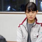 相棒16 18話 動画の無料視聴&見逃し配信【シーズン16】