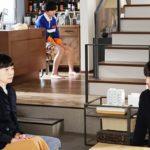隣の家族は青く見える 7話 感想・ネタバレ 奈々が妊娠!?