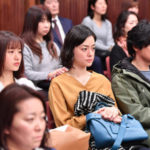 アンナチュラル 10話(最終回) ドラマ動画 UDIラボ存続危機!?