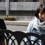 きみが心に棲みついた 9話 ドラマ 動画 吉崎との関係が急展開!