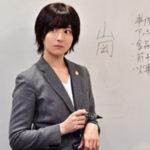 99.9シーズン2最終回(9話)感想 ジャンプ裕翔,三浦,榮倉奈々がゲスト!