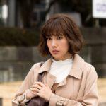 ホリデイラブ 8話(最終回) 里奈が死亡?杏寿と純平の本当の絆!