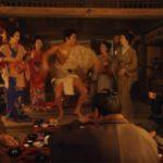 西郷どん 12話 「運の強き姫君」篤姫に訪れる幸運とは何なの?