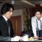 海月姫 最終回(10話)感想 目白先生は男&尼~ずの素顔【画像付】