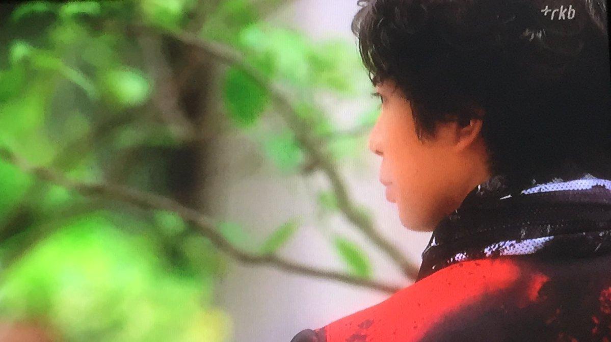 花のち晴れ 花男2 1話 道明寺