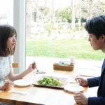 正義のセ2話感想ネタバレ 凛々子(吉高由里子)がプロポーズされる?