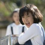 半分、青い。 8話 動画見逃し配信 鈴愛と晴(松雪泰子)大ゲンカ
