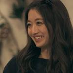 テラスハウス軽井沢16話 動画無料見逃し 安未卒業!至恩がつばさに告白?