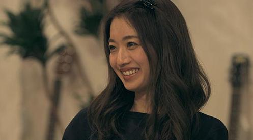 テラスハウス 軽井沢 16話 1
