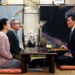 孤独のグルメ7 1話 動画見逃し配信&感想ネタバレ【シーズン7】