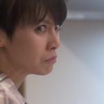 あなたには帰る家がある1話 秀明と綾子のキスシーン【玉木と木村】