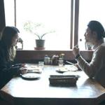 テラスハウス軽井沢15話 動画無料見逃し 安未が貴之に塩対応!?