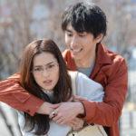 ラブリラン2話 感想ネタバレ 隼人はゲイ(ホモ)で町田を好き!?