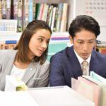 あなたには帰る家がある3話ネタバレ 4話は真弓vs綾子!綾子は確信犯!