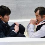おっさんずラブ6話ネタバレ7話最終回で春田は黒澤でなくちずと結婚!