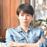あなたには帰る家がある 4話 動画見逃し配信 真弓と綾子の対決!