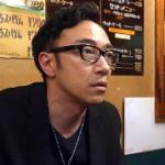 孤独のグルメ7第8話動画見逃し配信&感想ネタバレ【Season7】