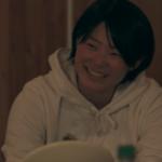 テラスハウス軽井沢20話 動画無料見逃し 至恩がフラれた?理由は?