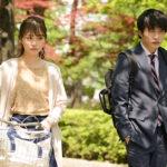 おっさんずラブ5話ネタバレ 6話でちずが春田に告白&黒澤の逆襲!