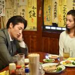 あなたには帰る家がある7話ネタバレ 8話で麗奈がいじめ。秀明と綾子が結婚!