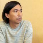 孤独のグルメ7第6話動画見逃し配信&感想ネタバレ【Season7】