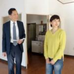 孤独のグルメ7第5話動画見逃し配信&感想ネタバレ【Season7】