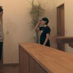 テラスハウス軽井沢18話 動画無料見逃し 至恩が告白!つばさの答えは?