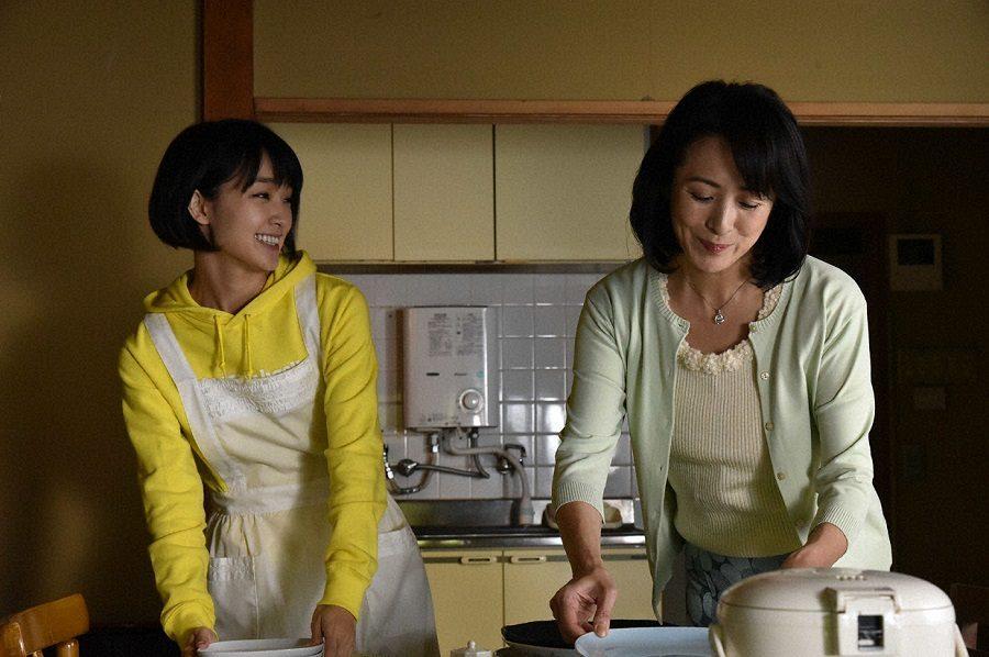 家政婦のミタゾノ2 第3話jpg