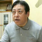 孤独のグルメ7第7話動画見逃し配信&感想ネタバレ【Season7】