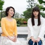 いつまでも白い羽根 5話 動画無料見逃し配信 瑠美達の実習停止!