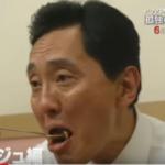 孤独のグルメ7第9話動画見逃し&ネタバレ 韓国で骨付き豚カルビ!